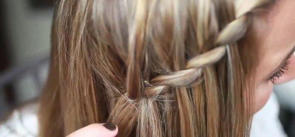 2 Simple Step-by-Step Guides to Braiding Your Hair